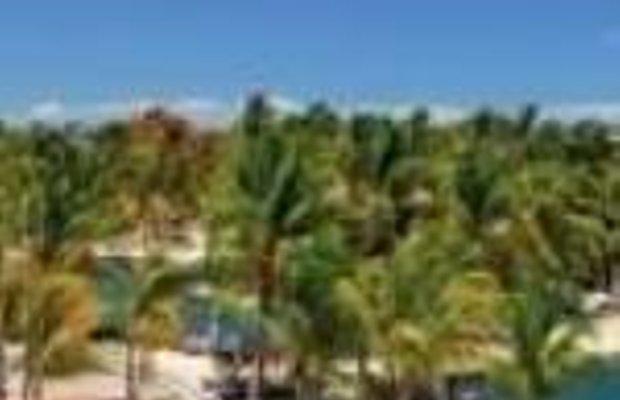 фото Beachcomber Le Mauricia Hotel 228635873