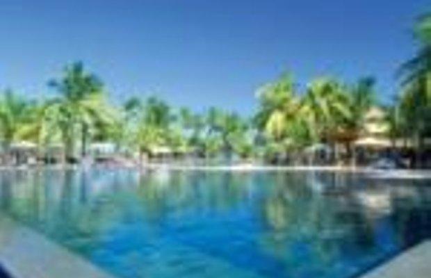 фото Beachcomber Le Mauricia Hotel 228635881