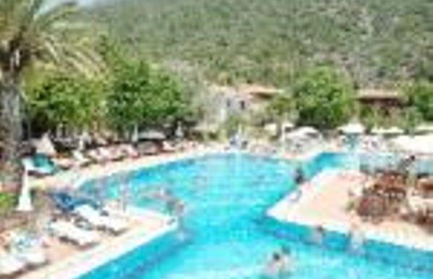 фото Liberty Hotels Oludeniz 228651054
