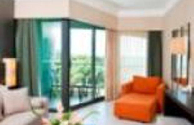фото Limak Atlantis Resort Hotel 228652689
