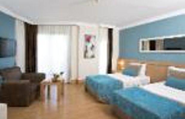фото Limak Limra Hotel 228652748