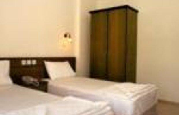 фото Hawaii 2 Hotel 228652764