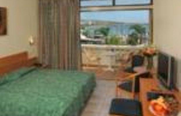 фото Limanaki Beach Hotel 228652787