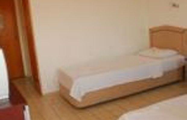 фото Hotel London Blue 228658730