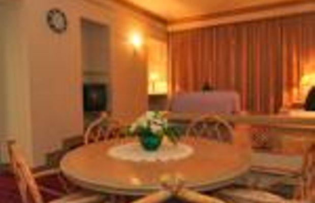 фото Louis` Tavern Hotel 228664467