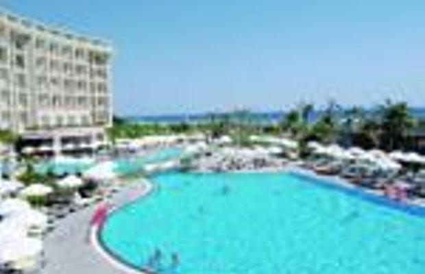 фото Lyra Resort Hotel 228668760