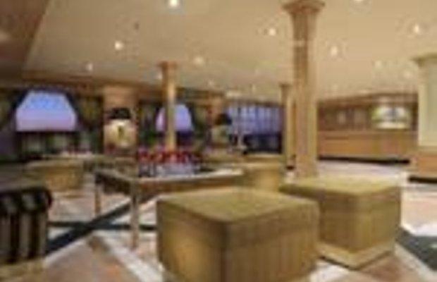 фото M-S Swiss Inn Radamis Ii Deluxe Cruise 228669495