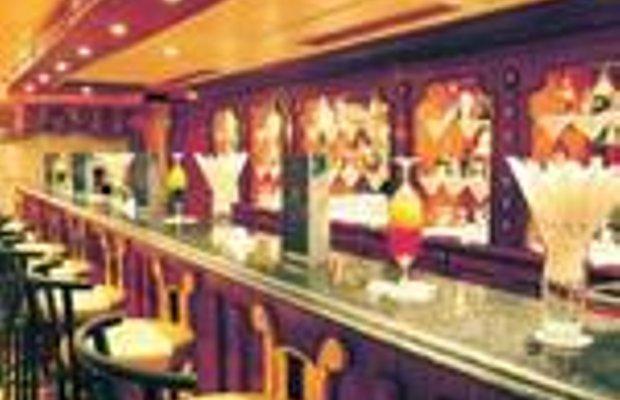 фото Rosetta Nile Cruise Luxor 228669547