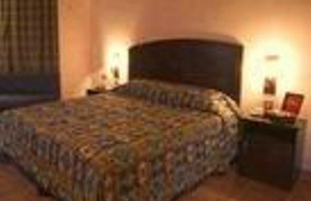 фото Мадаба Inn Отель 228671452