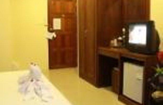 фото Mae Larn Restraurant & Hotel 228672418