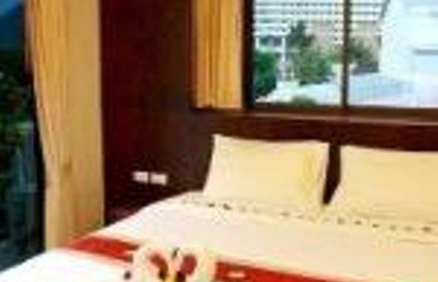 фото Mae Larn Restraurant & Hotel 228672420