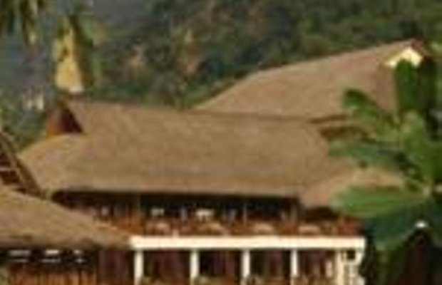 фото Mai Chau Lodge 228674904