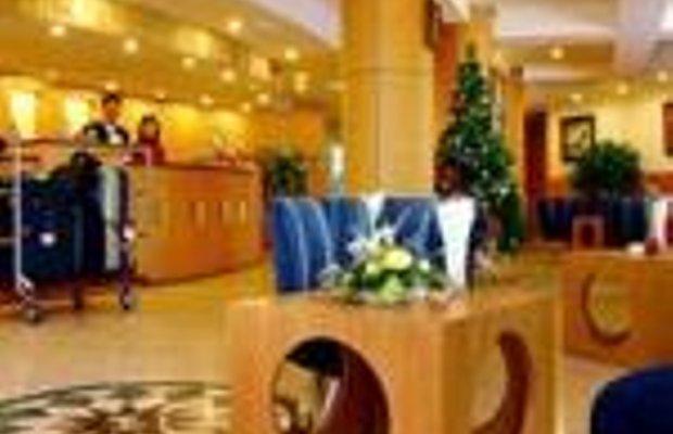 фото ARIVA MS SALUTE HANOI HOTEL 228677609
