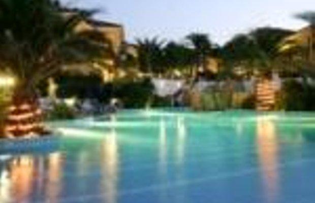фото Malama Beach Holiday Village 228678489