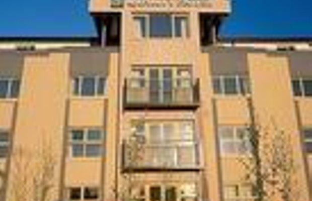 фото Maldron Hotel Wexford 228678698