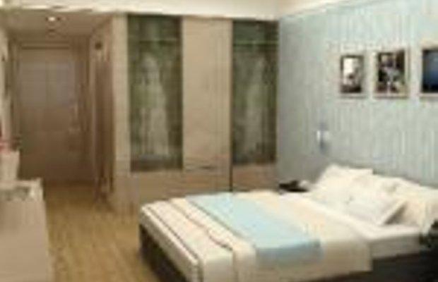 фото Malibu Beach Hotel 228678828
