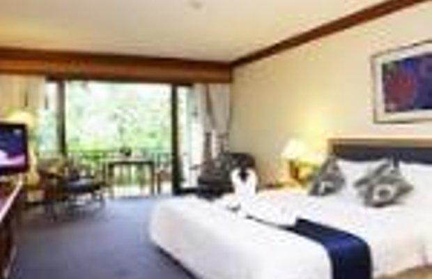 фото Maneechan Resort 228681883
