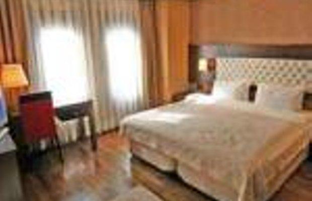 фото Mangana Konak Hotel 228681991