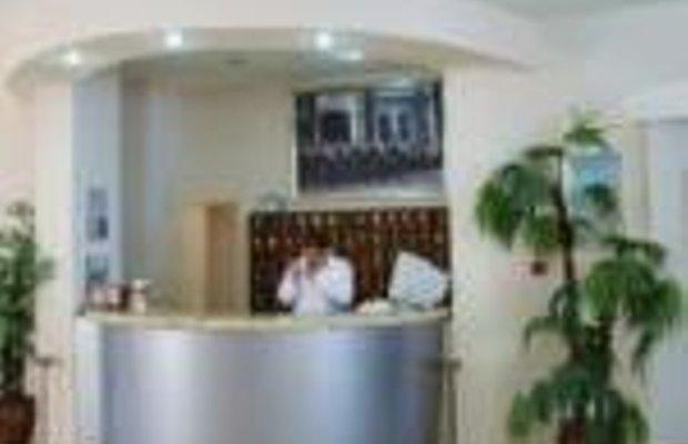 фото Marbas Hotel 228687030