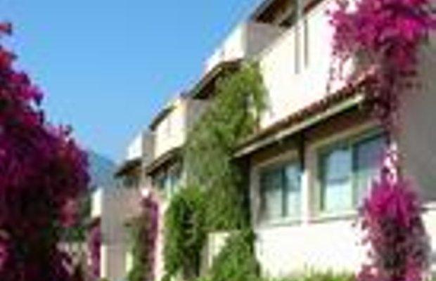 фото Eda Hotel 228689051
