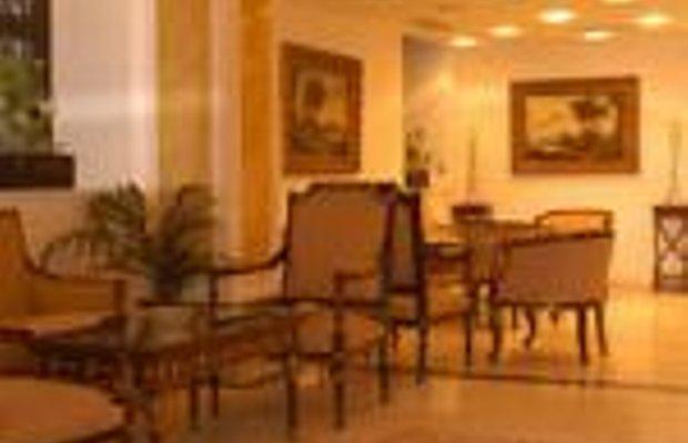 фото AmeriVu Inn and Suites - Hayward 228692046
