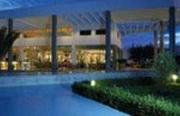 фото Maritim Jolie Ville Resort & Casino 228693984