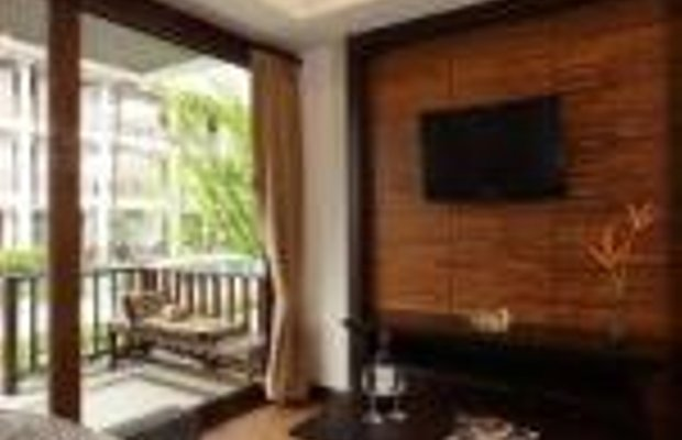 фото Maryoo Samui Hotel 228701846