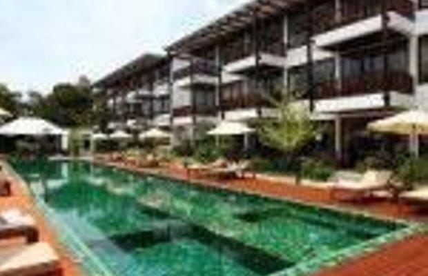 фото Maryoo Samui Hotel 228701848