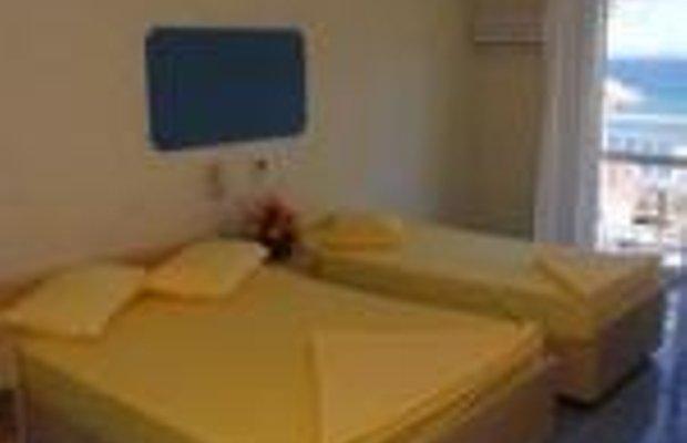 фото Mavi Deniz Selimiye Motel 228704098