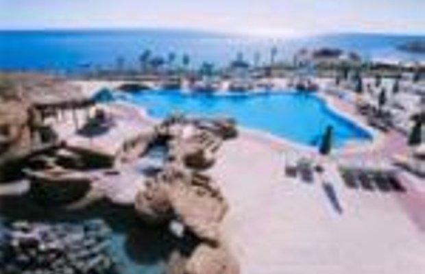 фото Maxim Plaza and Garden Resort 228704534