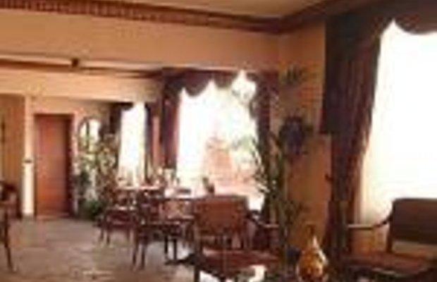 фото Megara Palace - Old City 228709545