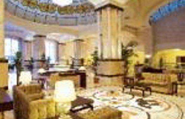 фото Melas Lara Hotel 228710315