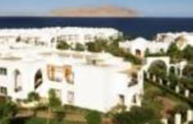 фото Melia Sharm 228711818