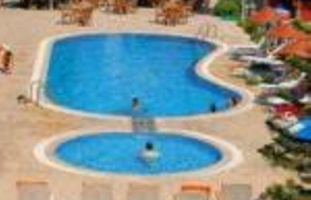 фото Melita Apart Hotel 228712238