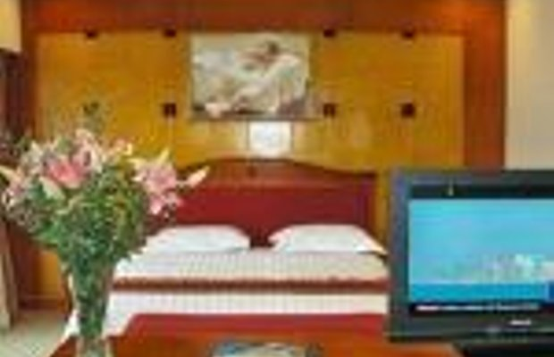фото Memory Hotel Nha Trang 228712805