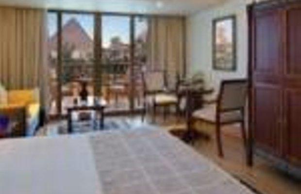 фото Mena House Hotel (Formerly Mena House Oberoi) 228712905
