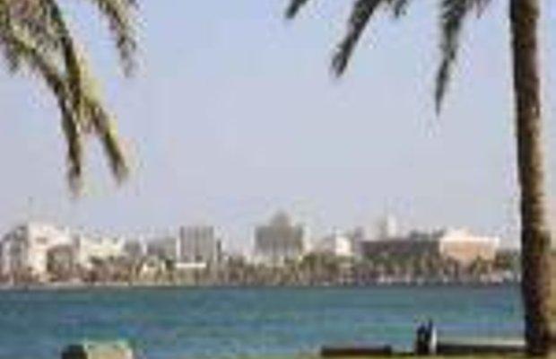 фото Qatar International 228717052