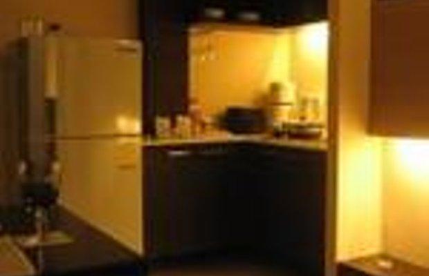фото Merisess Sukhumvit 16 Hotel 228724570