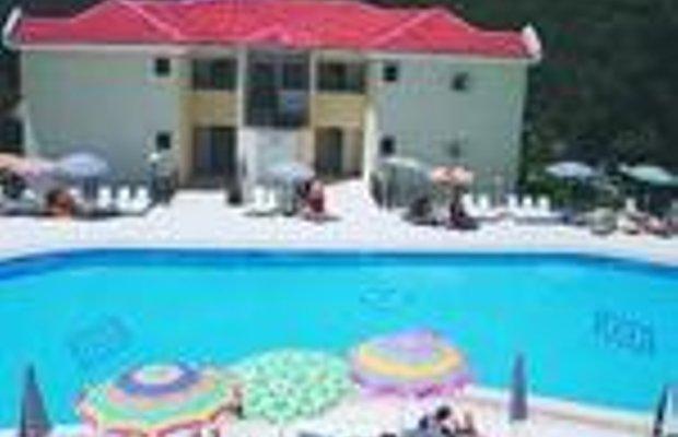 фото Hotel Merriment 228725145