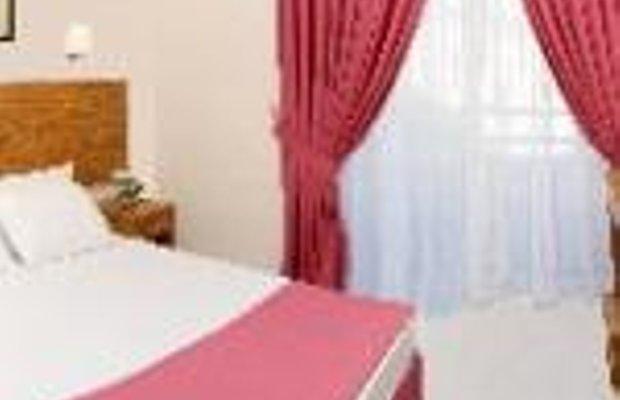 фото Mert Hotel 228725220