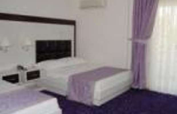 фото Metur Design Hotel 228727225