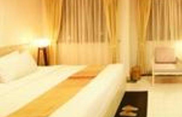 фото Mida Resort Kanchanaburi 228732424