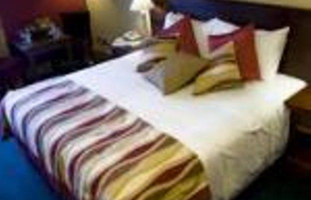 фото Mill Times Hotel Westport 228733501