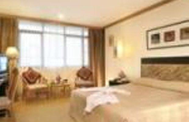 фото Tarntawan Place Hotel 228737432