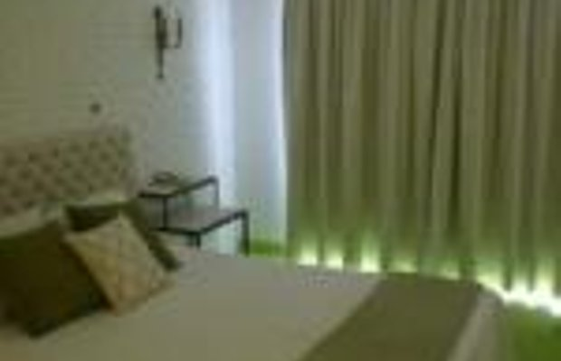 фото Mio Bianco Resort 228737844