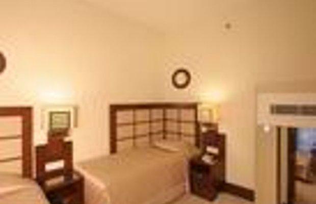 фото Mirada Del Mar Hotel 228738119