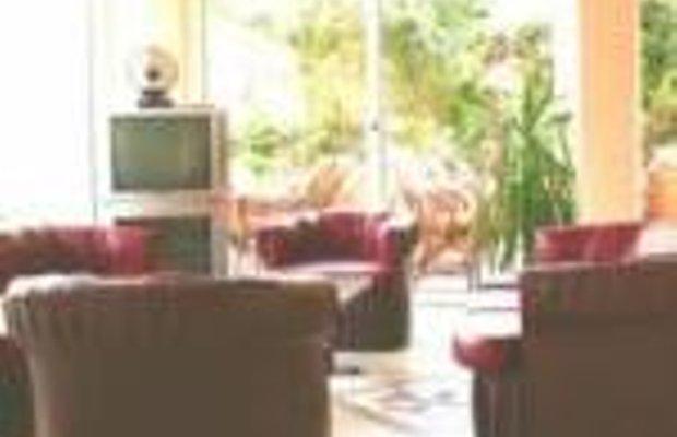 фото Mirage Apart Hotel 228738585