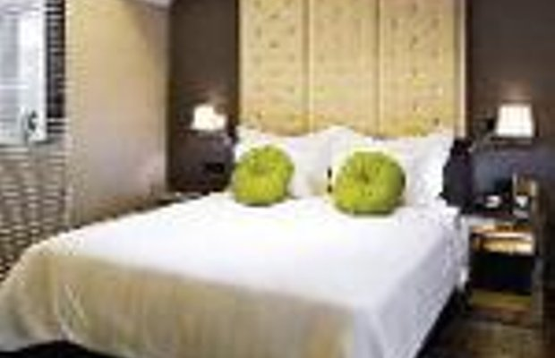 фото Moevenpick Hotel Hanoi 228742703