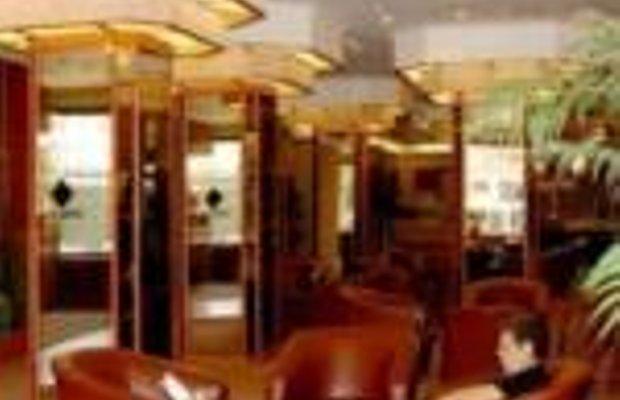 фото Hotel Monopol 228745011