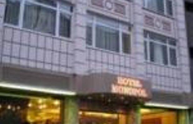 фото Hotel Monopol 228745012